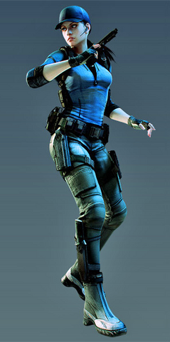File:RE5GoldJill.png