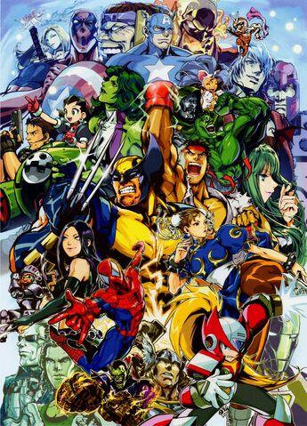 File:Capcom039.jpg
