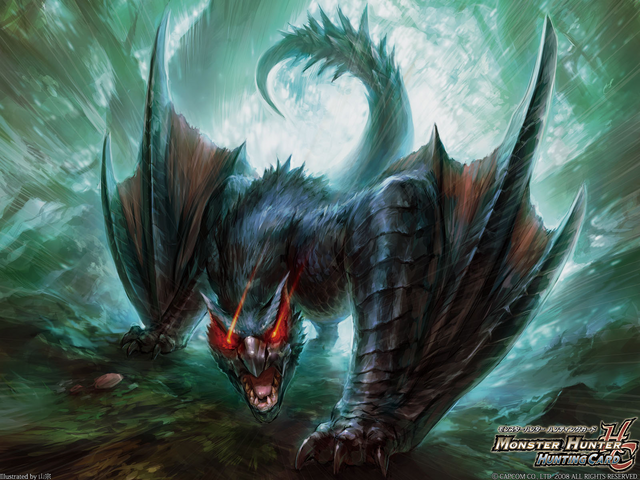 File:MH Nargacuga Wallpaper.png