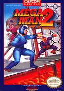MegaMan2Box