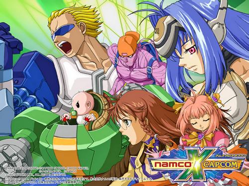 NamCapGroup2