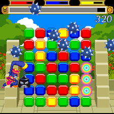 File:Lei-Lei Magical Hammer.png