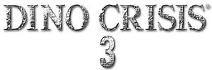 DC3Logo