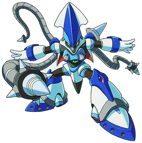 File:MMX5SquidAdler.png
