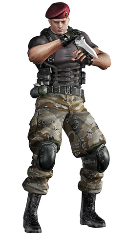 File:RE4Krauser.png