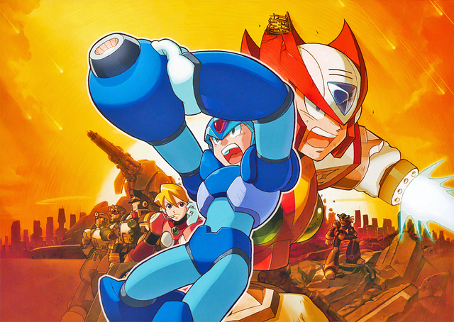 File:MMX5 Art.png