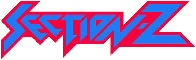 File:SectionZLogo.png
