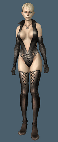 File:FionaAltCostume2.png