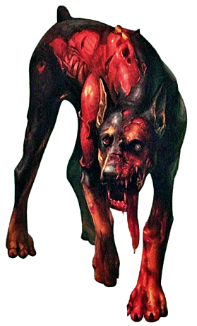 File:RE0Cerberus.png
