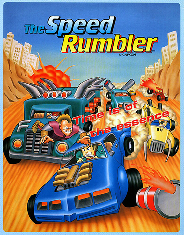 File:TheSpeedRumbler.png