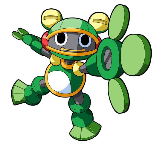 File:MMBN2 ToadManEXE.png