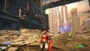MLAA bionic commando 2011-09-22 08-53-18-81