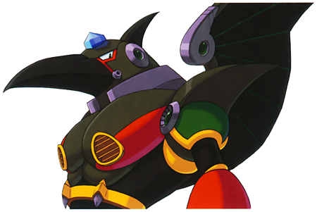 File:MMX7WindCrowrang.png