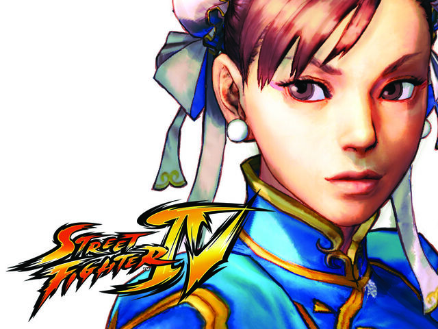 File:Street Fighter IV wallpaper - Chun-Li.jpg