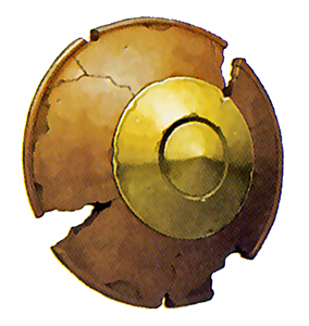 File:CrackedShield.png