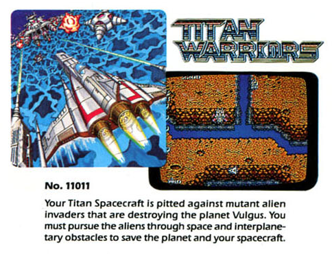 File:Titan Warriors.png