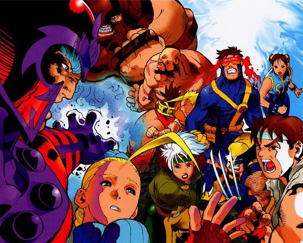 File:Capcom026.jpg