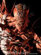 Resident Evil 4-D Executer 07