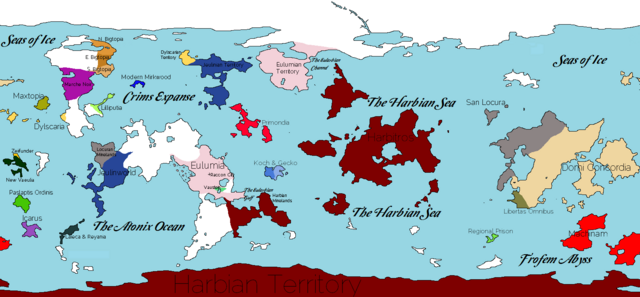 File:Atonement of Harmony political map mark XVIII.png