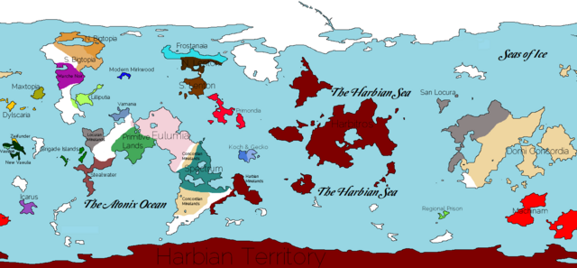 File:Atonement of Harmony political map Mark VII.png