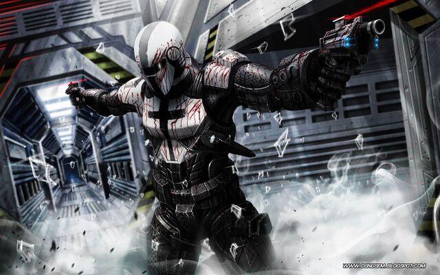File:Haydon's Havok Armor.jpg