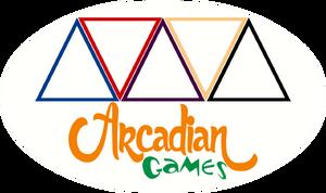 Arcadian Games2