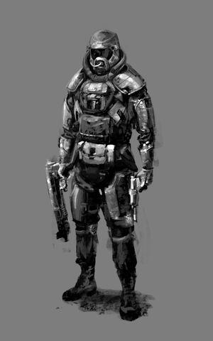 File:Domi Concordian Soldier 2.jpg
