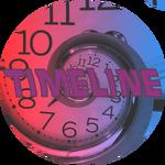 Timeline BUtton