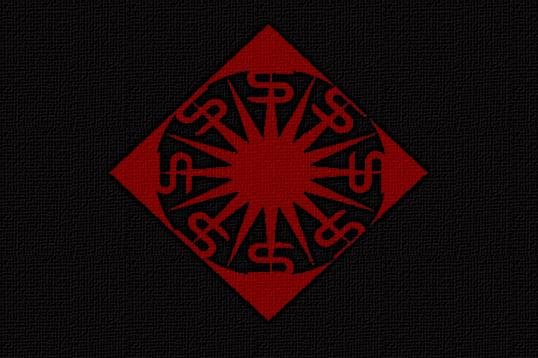 File:Original Dystopian harbitros symbol.png