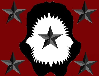 File:Primondia Flag.jpg