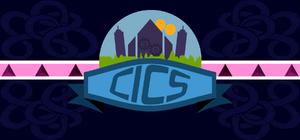 CCIS Version1