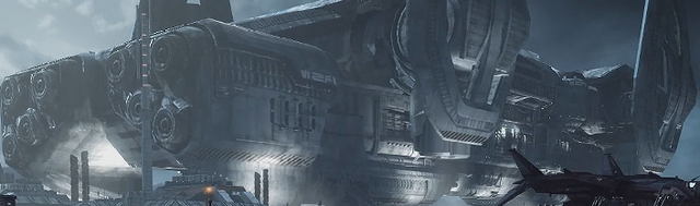 File:Primondian Supercarrier.png