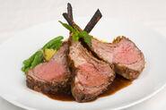 Bhed-ka-gosht-lamb-meat