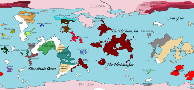 File:Atonement of Harmony political map mark V.png