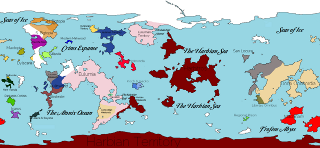 File:Atonement of Harmony political map mark XV.png