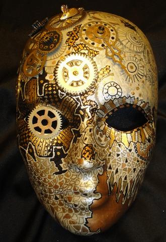 File:Clockwork mask.png