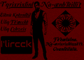 Thumbnail for version as of 07:25, April 6, 2014