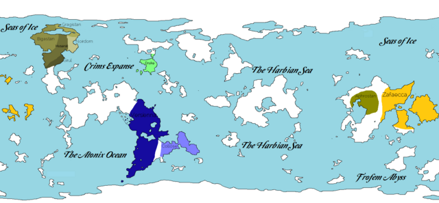File:Junope 0s World Map.png