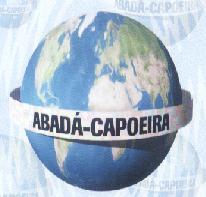 Fichier:Abada Capoeira.jpg
