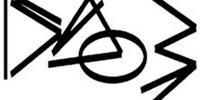 Abadá Capoeira Voodooteam