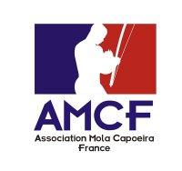 Amcf.jpg