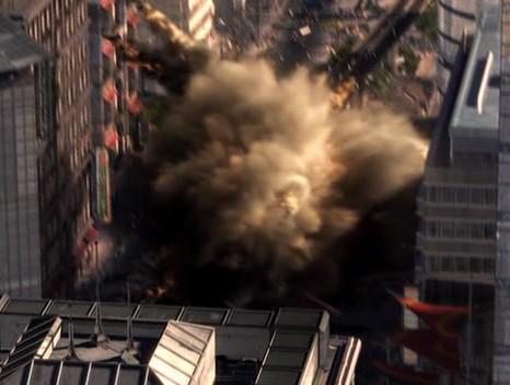 File:Lev-explosion.jpg