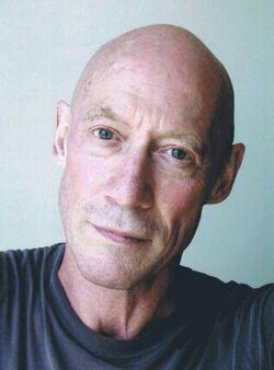 Ian A. Wallace