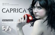 Caprica S1 Poster 06