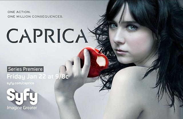 Файл:Caprica S1 Poster 06.jpg