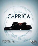 Caprica S1 Poster 04