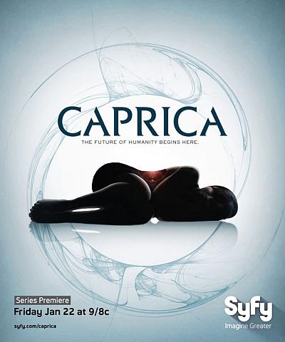 Файл:Caprica S1 Poster 04.jpg