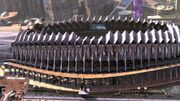 Atlas Arena.jpg