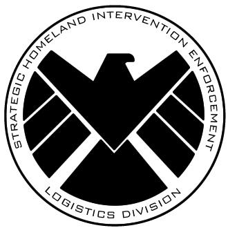 File:S.H.I.E.L.D.-logo.jpg