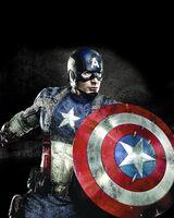 CaptainAmerica-TFApromo1
